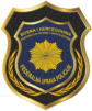 FEDERALNA UPRAVA POLICIJE