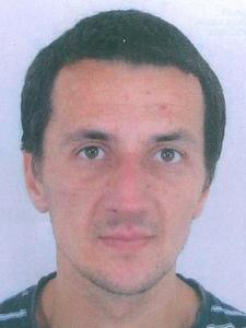 Dalibor Milanović