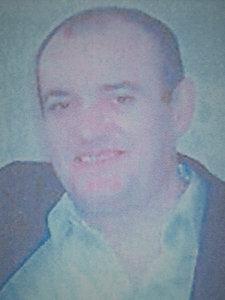 Miroslav-Milanović