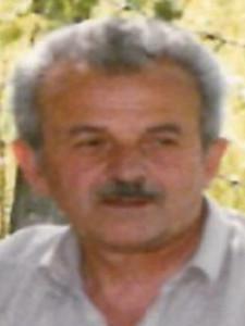 Salko-Neretljaković