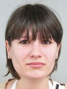 Aldijana Dizdarević