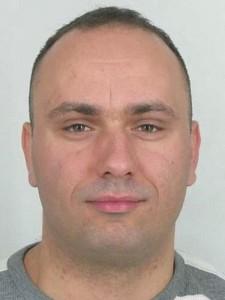 Damir Trifković
