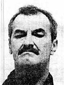 Ibro Topić