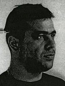 Ermedin-Ervin Majunović-Jukić