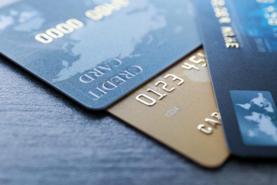 """Lišeno slobode lice iz Tešnja zbog KD """"Krivotvorenje kreditnih i ostalih kartica bezgotovinskog plaćanja"""""""