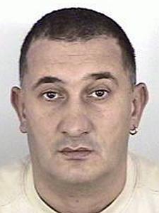 Nermin Čaušević